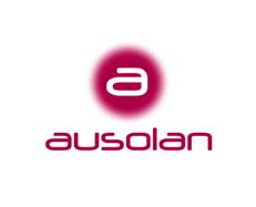 Ausolan Alprinsa firma un convenio con la Fundación Banco de Alimentos de Asturias