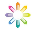Ventajas de participar en nuestro directorio de empresas, específico de restauración colectiva