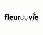 Fleur Du Vie presenta sus fórmulas premium de productos 'sin', para el sector de la restauración