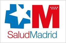 Madrid asesora a 312 comedores escolares sobre menús saludables, a través de internet