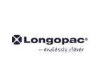 Longopac, un sistema con bolsa 'sin fin' para el manejo eficiente de la gestión de residuos