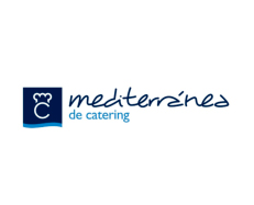 El Santander contrata a Mediterránea de Catering para sus oficinas en Madrid