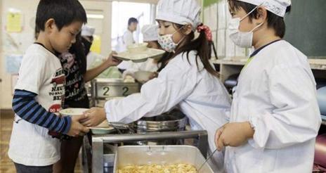 ¿Cómo hace Japón para ser el país desarrollado con el índice de obesidad más bajo del mundo?