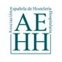XXI Congreso nacional de hostelería hospitalaria