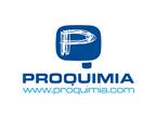 Proquimia apuesta por el sector geriátrico como asociado y proveedor homologado de ACRA