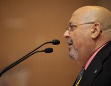 Fallece José Luis Iáñez, fundador y alma mater de la Asociación de Hostelería Hospitalaria
