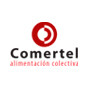 Comercial ejectutivo/a