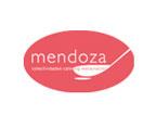 Los niños y niñas de los comedores escolares de Mendoza Colectividades descubren las habas