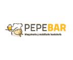 Pepebar.com, un nuevo portal on line donde comprar todo tipo de equipamiento profesional