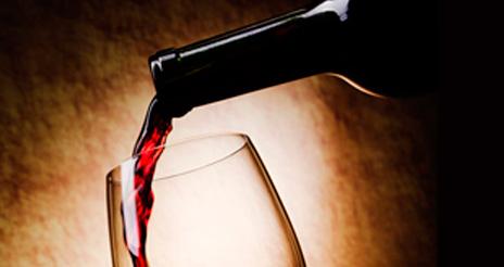 El mercado del vino sigue descendiendo por la debilidad del consumo interno