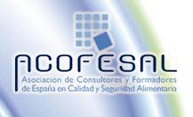 La Complutense de Madrid acogerá el congreso de calidad y seguridad alimentaria de Acofesal