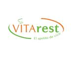 Vitarest mejora en Córdoba el servicio a domicilio dirigido a mayores con dependencia