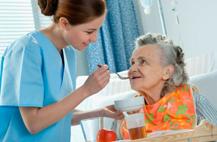 El Hospital Virgen de la Torre prepara sus terceras jornadas de cocina hospitalaria