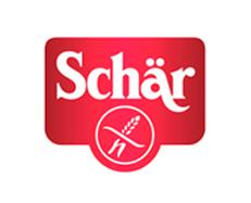 Schär presenta un estudio sobre la realidad de las dietas sin gluten dentro y fuera del hogar