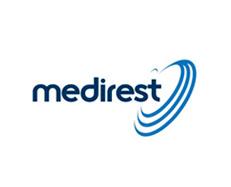 'Healthy & Delices', el proyecto de Medirest para mejorar la alimentación de los mayores