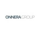 Iker Alberdi nombrado nuevo director general del grupo empresarial Onnera Group