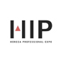 Hospitality Innovation Planet, Hip 2018