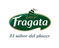Ángel Camacho Alimentación patrocina La vuelta ciclista a España con 'Fragata'