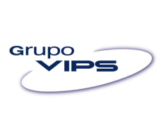 Vips vende el 49% de Starbucks España a Starbucks Coffee Company