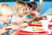 La educación en nutrición tiene un impacto directo en la mejora de los hábitos saludables