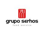 Una app de Grupo Serhos ofrece a los clientes información actualizada de todos sus productos
