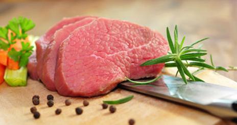 Las diez informaciones más leídas sobre seguridad alimentaria en lo que va de año