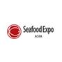 Seafood Expo Asia, 2017