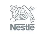 Una fórmula desarrollada por Nestlé reproduce dos oligosacáridos de la leche materna