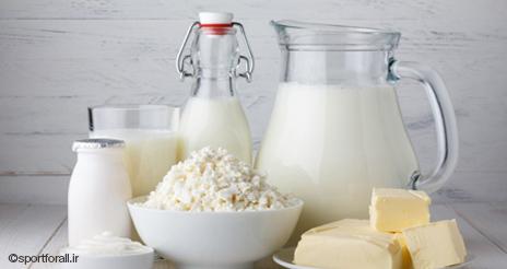 Alergia a la proteína de vaca e intolerancia a la lactosa… no es lo mismo y confundirlo es grave
