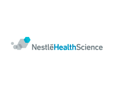 Aguas gelificadas de Nestlé Health Science, soluciones innovadoras para tratar la disfagia