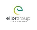 Elior Group anuncia la modificación de la estructura del gobierno corporativo del grupo