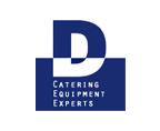Dégerman introduce en España los equipos de transporte de comida de la firma sueca ScanBox