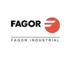Fagor Industrial lanza su nueva generación de cocción 'Kore' para cocinas industriales