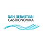 San Sebastian Gastronomika–Euskadi Basque Country