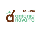La murciana Catering Antonia Navarro inicia curso con la nueva campaña 'La huerta al cole'
