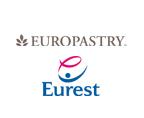 Europastry alcanza un acuerdo con Eurest para ser su nuevo proveedor de pan y bollería