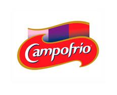 Campofrío lanza la gama 'Vegalia', la alternativa vegetariana a salchichas y loncheados