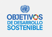 El Día Mundial de la Alimentación se centra este año en la migración y la seguridad alimentaria