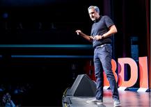 'Barra de ideas' lleva a Valencia un evento para descubrir las claves del éxito en restauración