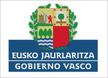 El Gobierno Vasco diseña un plan de 1.000 días para enseñar a comer de forma más sana