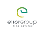 Elior Group nombra a Gilles Cojan presidente del grupo y a Pedro Fontana como CEO