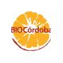 XXI BioCórdoba