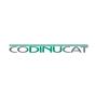 Jornadas Codinucat y congreso de la SCADC