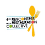 4es Rencontres de la restauration collective