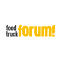 II Food truck forum