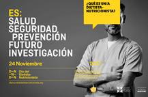 D-N y pacientes reclaman la presencia de estos profesionales en la sanidad pública española
