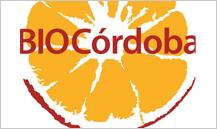 BioCórdoba crece un 30% en 2017 con la participación de más de 5.000 personas