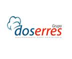 Doserres presenta una nueva web enfocada a la venta de equipamiento de marcas nacionales