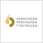 XVII Congresso de nutrição e alimentação