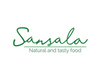 Sansala, bocados frescos, sanos y sabrosos adaptados a las necesidades del cliente
